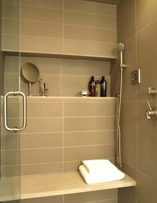Xstyles Bath Design Studio