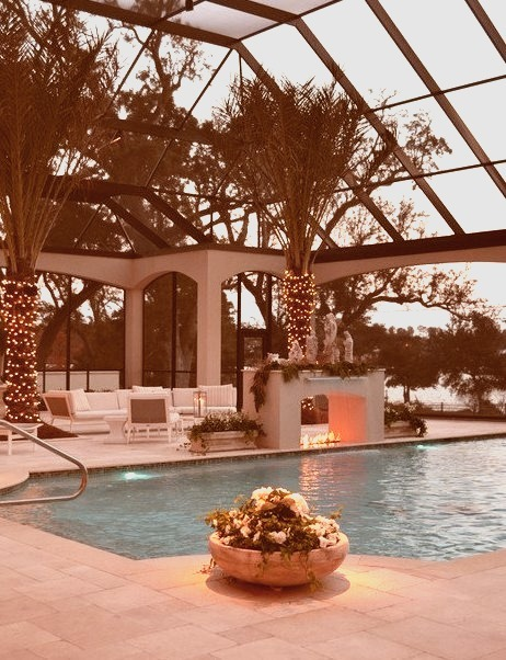 Private Residence In Gulfport Ms